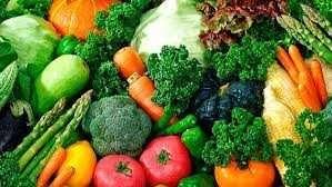 vegetales Joaquín Puerma Endocrino y Nutrición índice glucémico