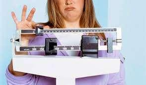 fracaso de dieta